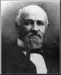 "William Henry Smith ""Bill Arp"""