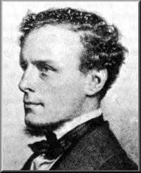 William Henry Stiles