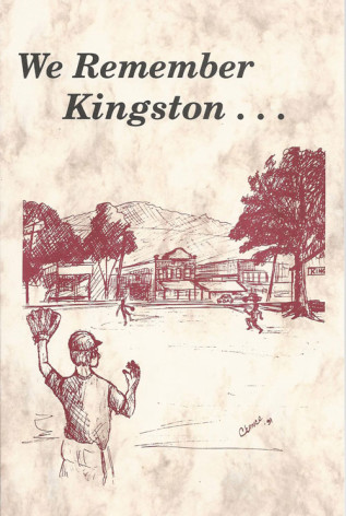 We Remember Kingston