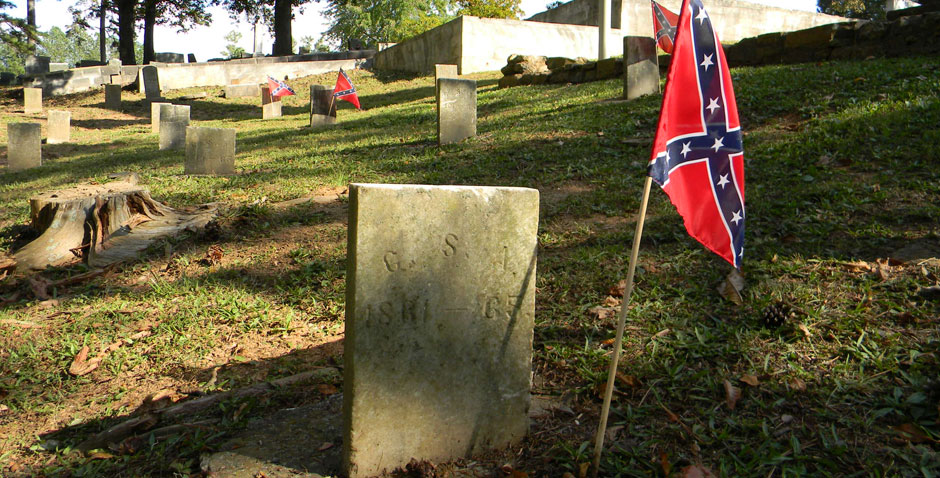 Cassville-Confederate-Cemetery-c
