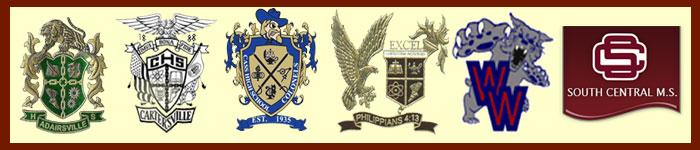 school_logos
